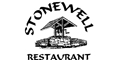 The Stonewell Restaurant menu and coupons