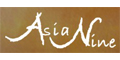 Asia Nine Bar & Lounge menu and coupons