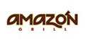 Amazon Grill menu and coupons