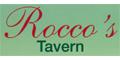 Rocco's Tavern Menu