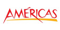 Americas menu and coupons