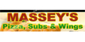 Massey's menu and coupons