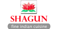 Shagun Fine Indian Cuisine Menu