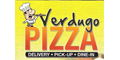 Verdugo Pizza menu and coupons