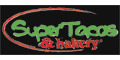 Super Tacos & Bakery menu and coupons