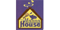 The Manna House menu and coupons