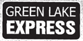 Green Lake Express menu and coupons