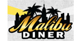 Malibu Diner Restaurant menu and coupons