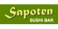 Sapoten Sushi menu and coupons