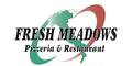 Fresh Meadows Pizzeria Menu