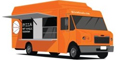 Slicetruck Pizzeria menu and coupons
