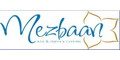 Mezbaan Bar & Indian Cuisine Menu