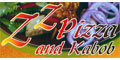 ZZ Pizza & Kabob menu and coupons