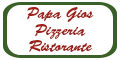 Papa Gios Pizzeria Ristorante menu and coupons