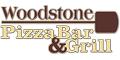 Woodstone Pizza Bar and Grill Menu