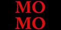 Momo Hibachi Steakhouse & Bar Menu