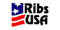 Ribs USA menu and coupons