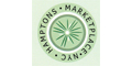 Hamptons Marketplace menu and coupons