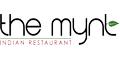 The Mynt Menu