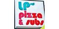 LP Pizza & Subs Menu