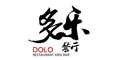Dolo Restaurant and Bar Menu