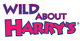 Wild About Harry's menu and coupons