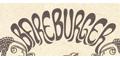 Bareburger - Bayside Menu