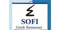 Sofi Greek Restaurant and Garden menu and coupons