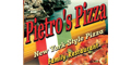 Pietro's Pizza & Restaurant menu and coupons