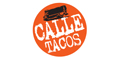 Calle Tacos menu and coupons