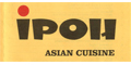 Ipoh Asian Cuisine menu and coupons
