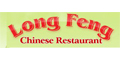 Long Feng menu and coupons