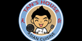 Tan's House Asian Cuisine Menu