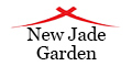 New Jade Garden Menu