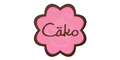 Cako menu and coupons