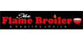 The Flame Broiler West Hollywood Menu