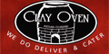 Clay Oven menu and coupons