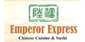 Emperor Express  menu and coupons