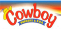 Cowboy Burgers & BBQ menu and coupons