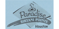 Paradise Biryani Pointe menu and coupons