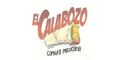 El Calabozo menu and coupons