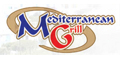 Mediterranean Grill Midtown menu and coupons