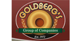 Goldberg's Deli menu and coupons