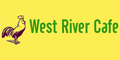 West River Cafe Menu