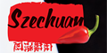 Szechuan Menu