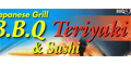 BBQ Teriyaki menu and coupons