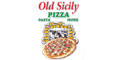 Old Sicily Pizza menu and coupons