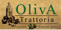 Oliva Trattoria menu and coupons