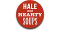 Hale & Hearty Soups Menu