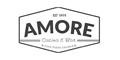 Amore Cucina & Bar Menu